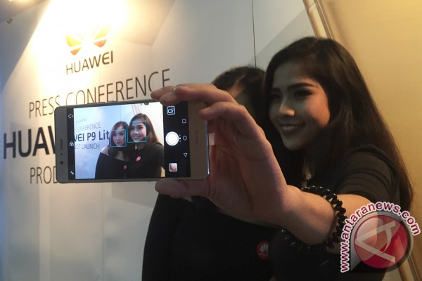 Huawei Perkirakan Pertumbuhan Pendapatan Melambat Di 2017