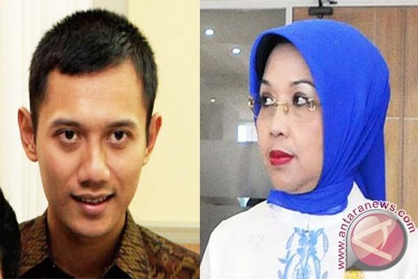 Muhaimin Iskandar optimistis Agus-Silvi menang Pilkada DKI