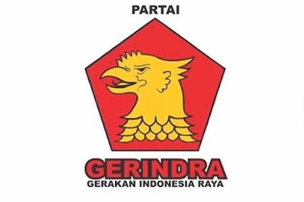 Gerindra dukung La Nyalla maju Pilkada Jatim