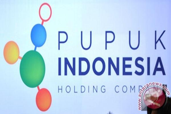 Menteri BUMN angkat direksi baru PT Pupuk Indonesia