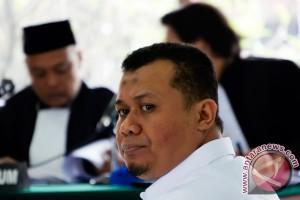 Dugaan Korupsi Bupati Subang