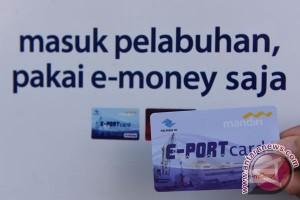 """BI janjikan aturan saldo """"e-money"""" terbit September"""
