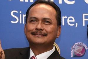 Singapura berminat investasi di sektor pariwisata Karimun