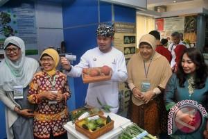 Bogor miliki Museum Nusantara Sejarah Alam Indonesia