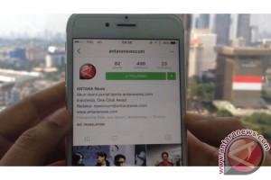 Instagram untuk iOS kini mungkinkan untuk zoom
