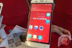 HiCore dukung aturan TKDN perangkat 4G