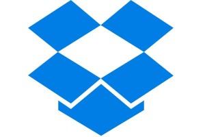 ID dan kata sandi 68 juta pengguna Dropbox dicuri