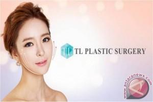 """""""POWER PULL SMAS LIFTING"""", prosedur bedah mutakhir untuk mengatasi keriput pada wajah yang dikembangkan oleh TL Plastic Surgery"""