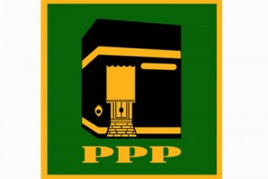 PPP tolak kebijakan lima hari sekolah