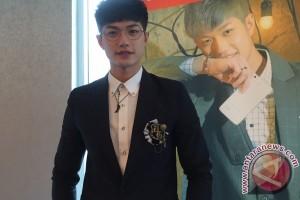 Bincang-bincang dengan Lee Jeong Hoon tentang isu terkini