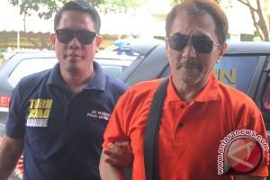 Wahjoeono : Ary Suta titipkan senjata pada Gatot