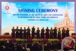 TAC ASEAN
