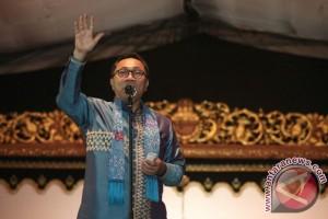 Dua catatan Ketua MPR pasca 18 tahun reformasi