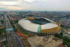 Kota Bekasi siap rebut kembali rekor MURI lompat tali