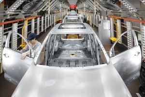 Peugeot janji pertahankan operasional di Jerman jika akuisisi Opel