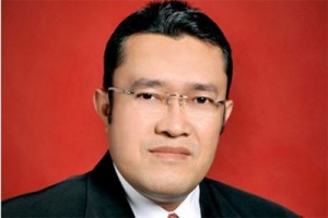 Anggota DPR ingin penggantian cantrang jangan bergejolak