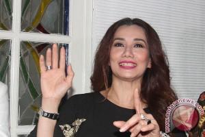 Polda Metro: Reza akui ritual pesta seks Gatot