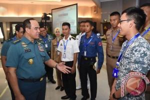 Seminar Kadet ASEAN 2016