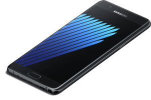 Samsung Indonesia siap refund Galaxy Note 7 kena banned di bandara Soeta