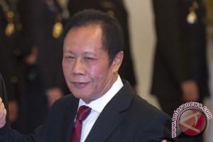 Mantan Gub DKI Sutiyoso: Semen Rembang harus terus beroperasi