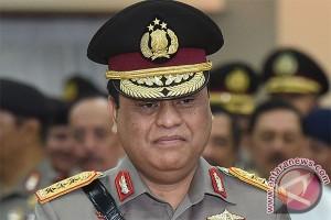Wakapolri gagas patroli siber ASEAN