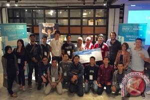 Startup Kostoom wakili Indonesia di ajang Seedstars Summit di Swiss