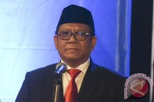 RRI akan gelar Bintang Radio ASEAN 2017 di Ambon