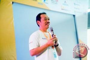 IBDExpo merupakan ajang pertanggungjawaban BUMN kepada negara dan rakyat