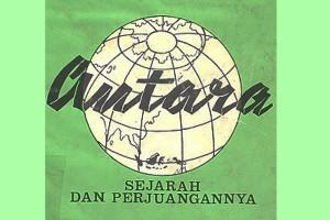 Antara Doeloe: Bintang2 film Ida Nursanty, Letty Natadilaga, Leny Patiasina akan ke Bandung