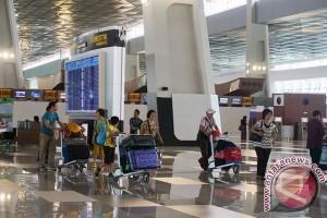 Perluasan Soekarno-Hatta berdampak positif bagi properti Jakarta