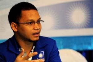 Anggota DPR: tingkatkan kesadaran terhadap serangan siber