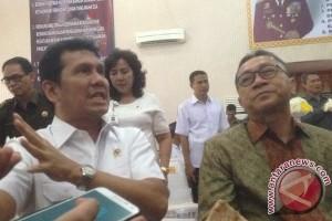 Menpan RB minta Polda Lampung tingkatkan layanan publik