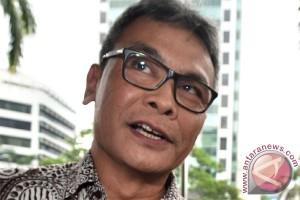Jubir: presiden minta kajian aturan BUMN tingkatkan TKDN