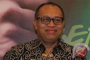 ASEAN Social Security apresiasi BPJS-TK lindungi TKI