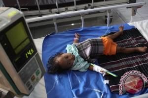 17.715 warga Bekasi terserang DBD sepanjang 2016