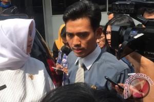 KPAI hubungi BNN terkait kasus Gatot Brajamusti