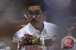 BNPT minta LPSK dilibatkan dalam revisi UU Terorisme