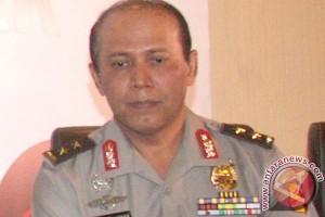 Satu anggota Brimob tewas ditembak KKB di Tembagapura