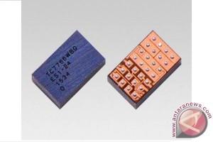 Toshiba umumkan IC power receiver nirkabel 15W bersertifikasi Qi v1.2 pertama dalam industri