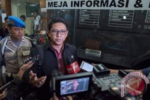 Saksi Polri tantang pengacara Jessica uji CCTV