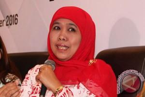 Mensos : Pencairan PKH Gresik dilakukan awal November