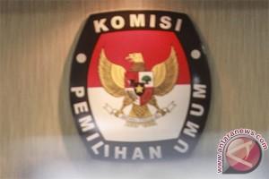KPU Jakarta targetkan partisipasi pemilih 77,5 persen