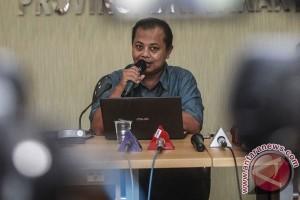 KPUD DKI: Cagub periksa kesehatan 24-25 September