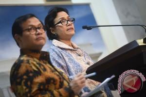Menkeu: Aktivitas ekonomi Google objek pajak Indonesia