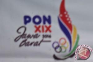 PON 2016 - Jawa Timur juga sabet emas dari Selam