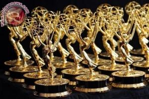 Game of Thrones raih serial drama terbaik Emmy Awards