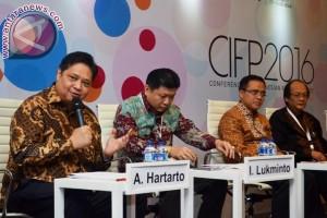 MEA Momentum tingkatkan kerja sama ASEAN