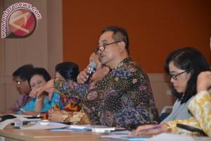 DPR rekomendasikan asuransi kesehatan bagi mahasiwa penerima Bidikmisi