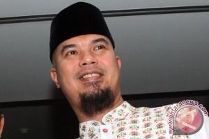 Polda Metro Jaya akan periksa Ahmad Dhani