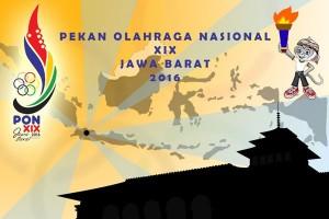 PON 2016 - Lampung incar medali angkat besi